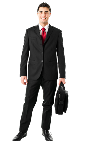 man-with-briefcase-png-3